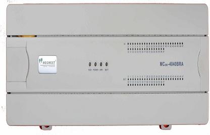 MC200在光伏防逆流装置上的应用