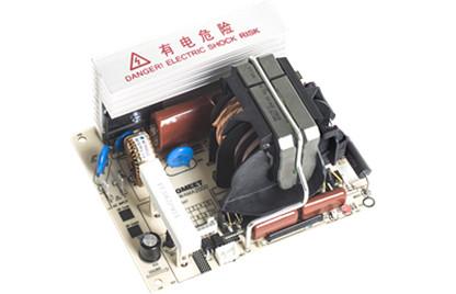 全数字化变频高压驱动器 MWI 2000