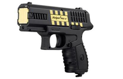 沃捷(volger)PRX-6智能电击控制器