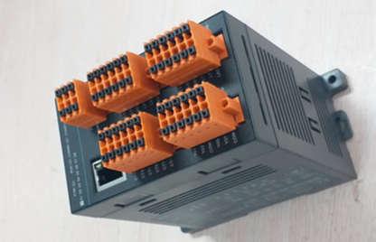 MTCW系列温控器