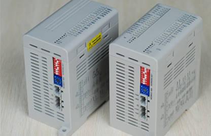 MTC系列温控器