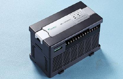 可编程逻辑控制器MC280