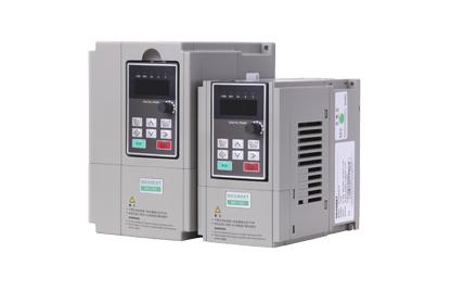 MV100紧凑型变频器