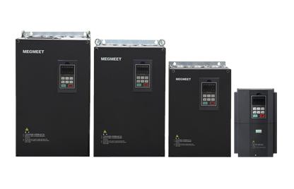 MV200高性能通用变频器