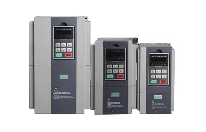 MV300通用型矢量控制变频器