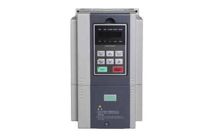 MV600工程型矢量控制变频器
