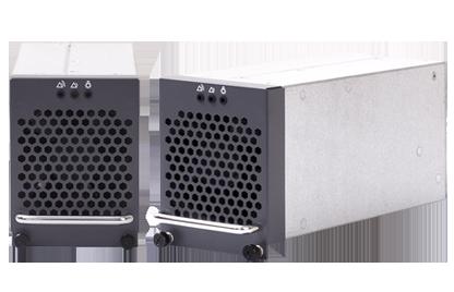 24V/60A 通信电源模块