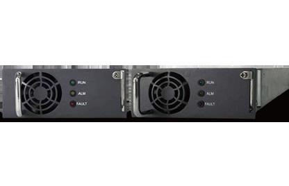 48V/50A 1U通信电源模块