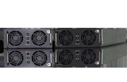 48V/30A通信电源模块