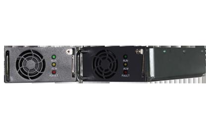 48V/20A通信电源模块