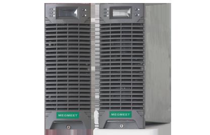 电力操作电源模块MR2206000T-M