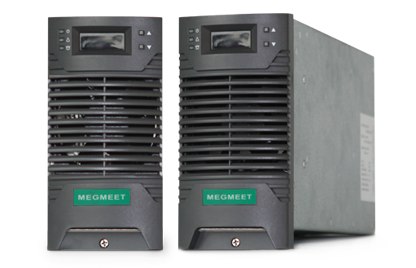 电力操作电源模块MR220-3000C