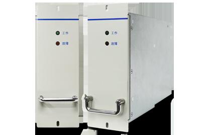 电力操作电源模块MR110-560