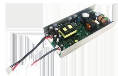 交换机电源MCP280-5412