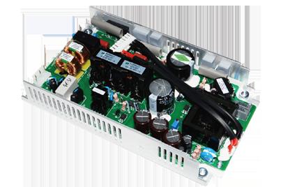 数据通信POE电源MKP560A