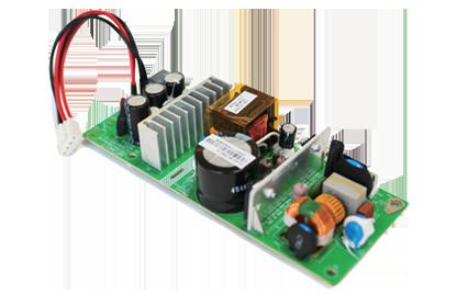通讯定制电源MCP65-12