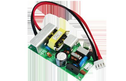 通讯定制电源MCP36-12