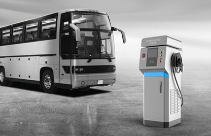 充电桩行业解决方案