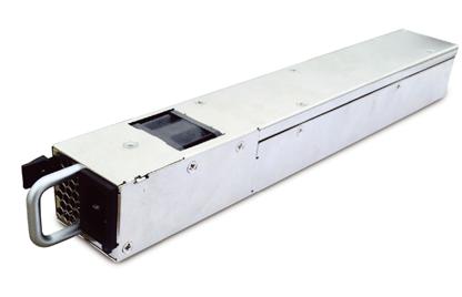 MSP650 服务器电源