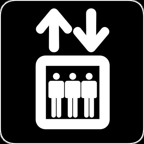 电梯一体化驱动器