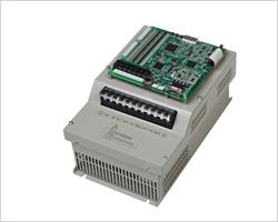 ML800电梯一体化控制器