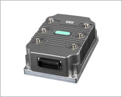 L6系列低压伺服驱动器