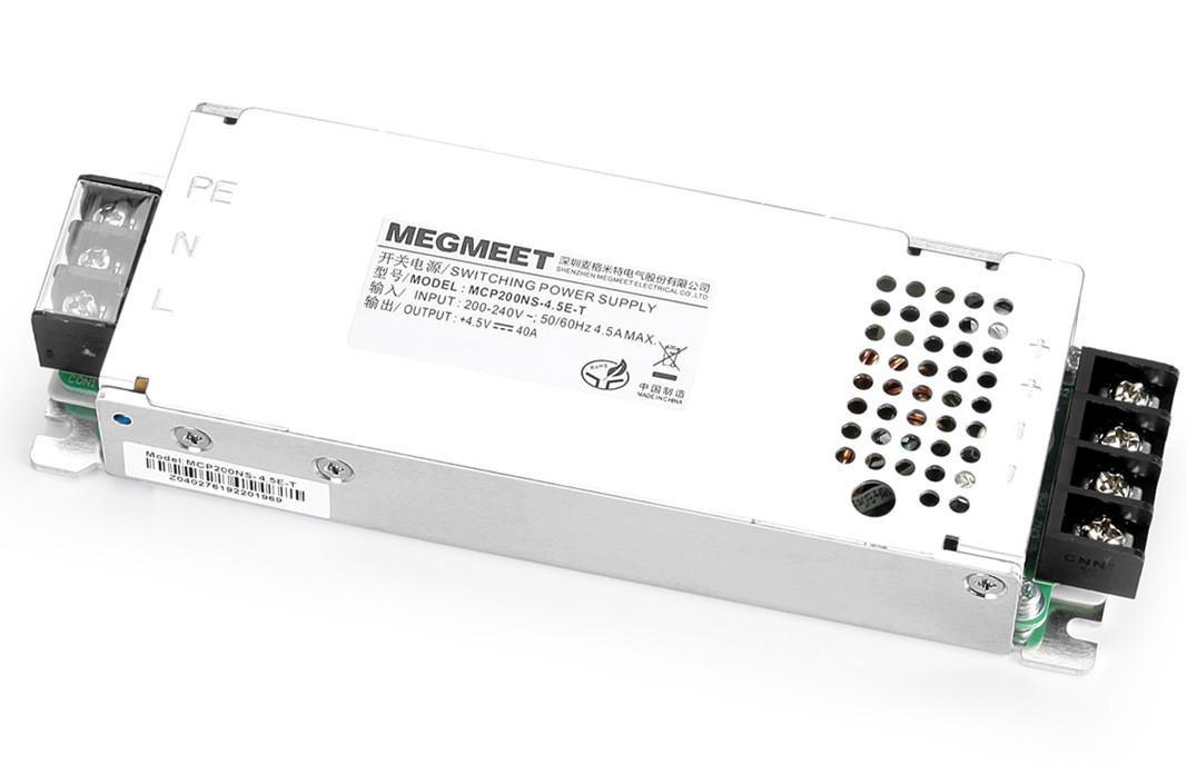 LED彩屏电源-窄电压系列