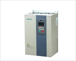 MV600J液压专用伺服驱动器