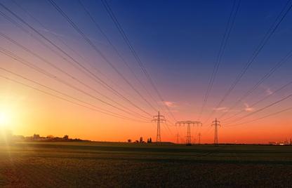 电力电源解决方案