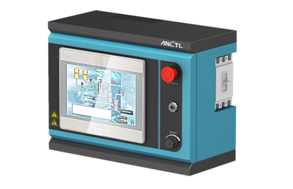 排线/绞线/漆包线电气集成一体化控制器