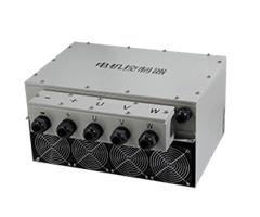 MV600Tr系列隧道机车专用变频器