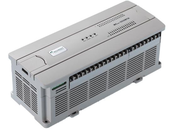 可编程逻辑控制器MC200