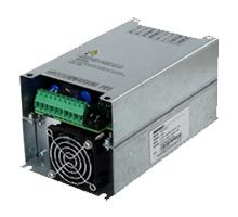 MV10系列加油机专用变频器