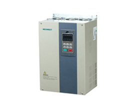 MV600L起升专用变频器