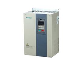 SC200施工电梯专用变频器