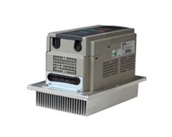 MV300B平板型矢量控制变频器