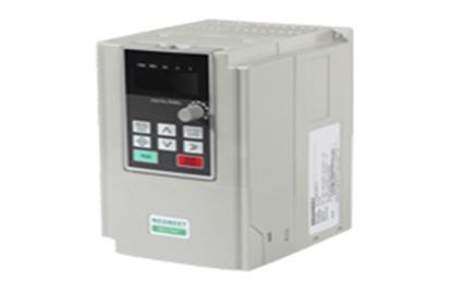 MV160系列通用变频器