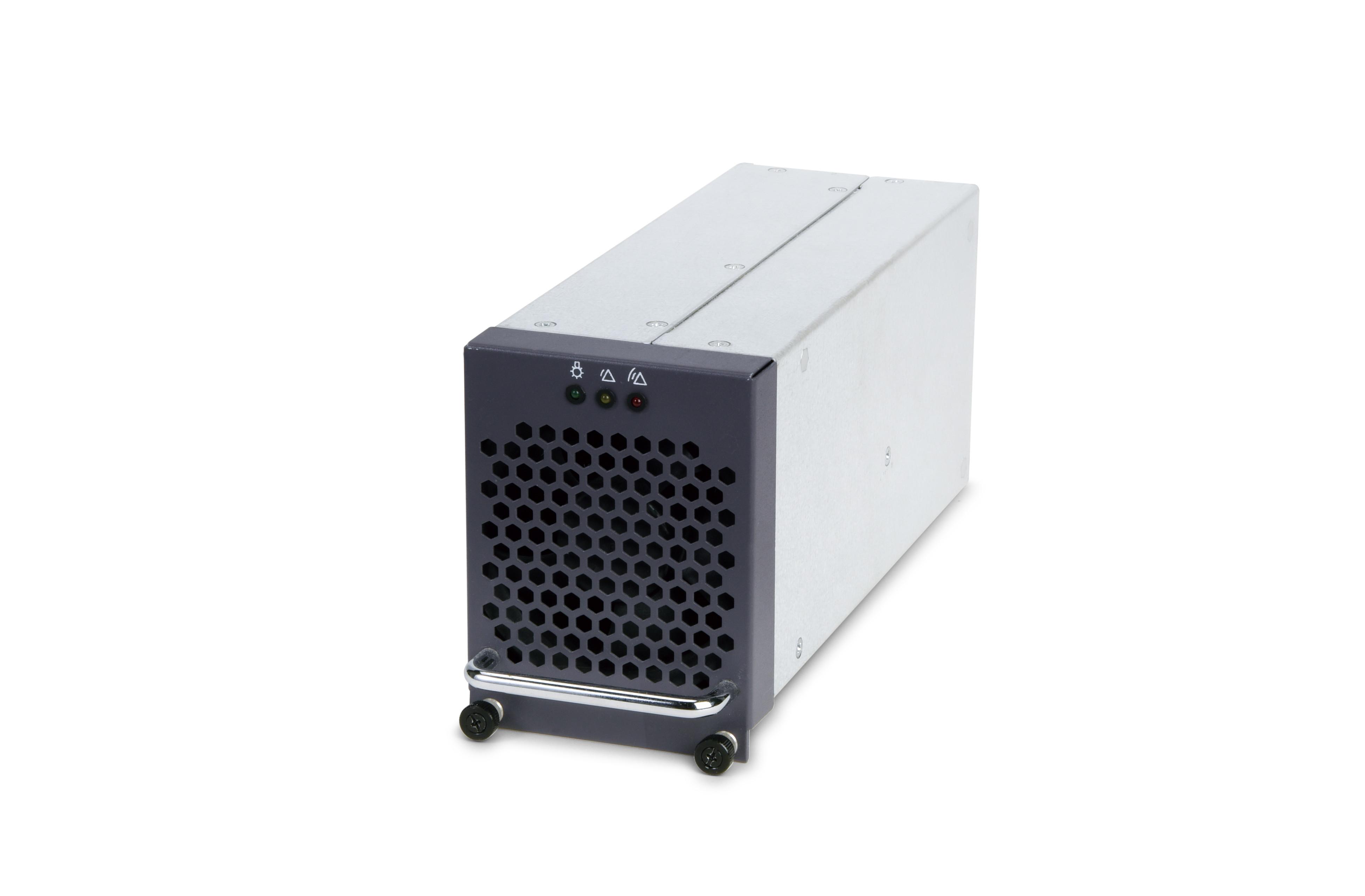 MR450-3000ZR 便携式充电模块