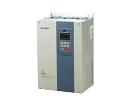 MV600J3液压专用伺服驱动器