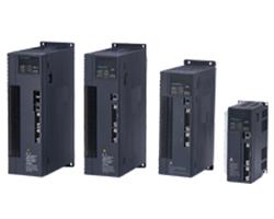 SPS系列主轴专用伺服驱动器
