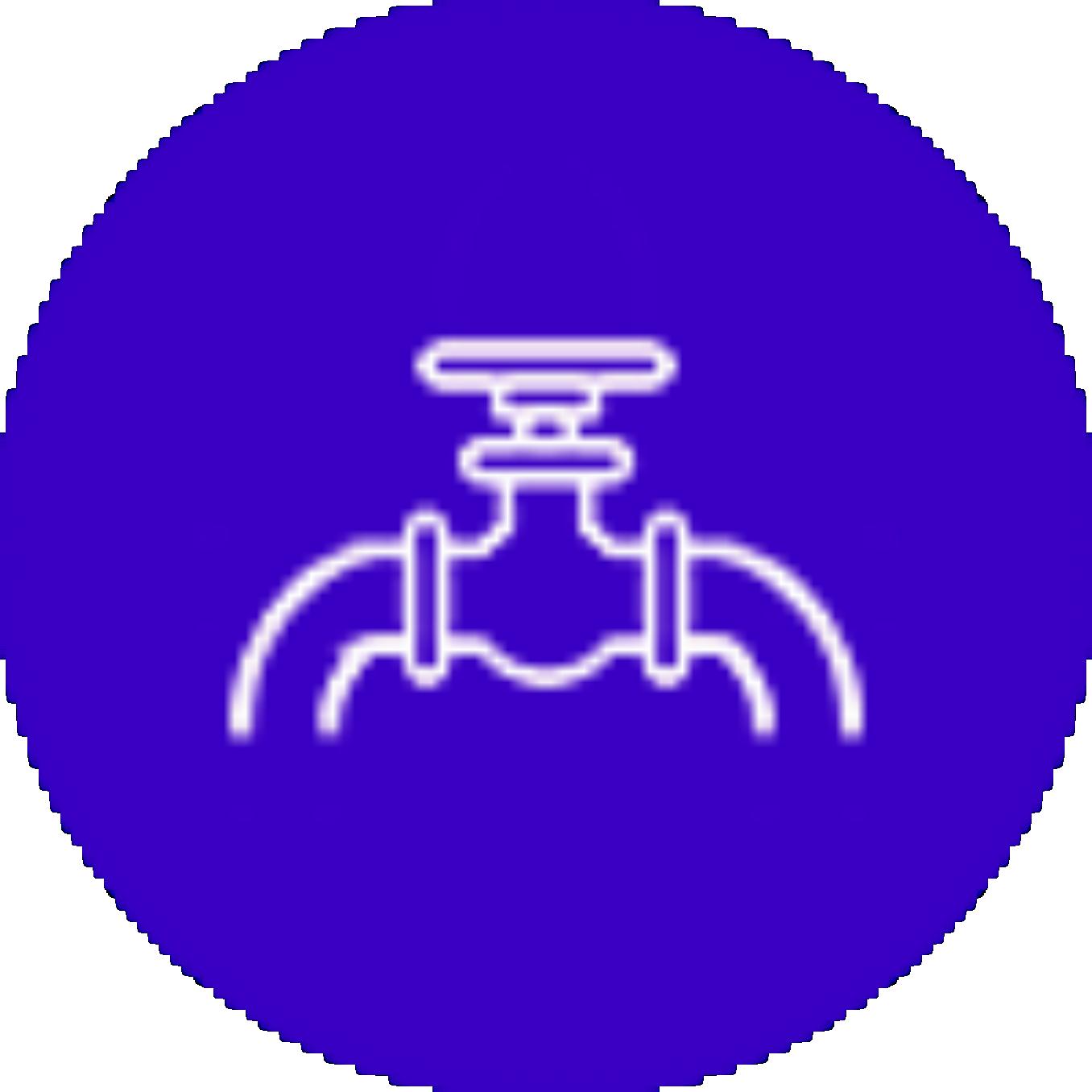 电潜螺杆泵采油设备