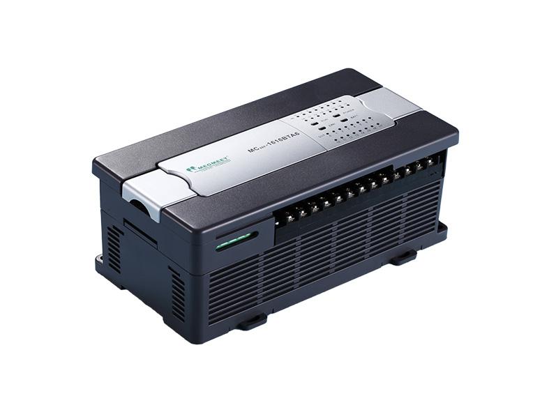 可编程逻辑控制器MC280/MC200E