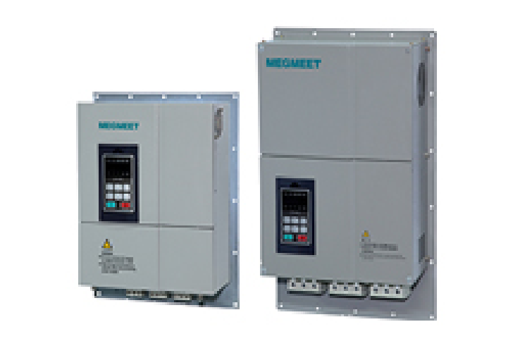 MV810J液冷伺服驱动器