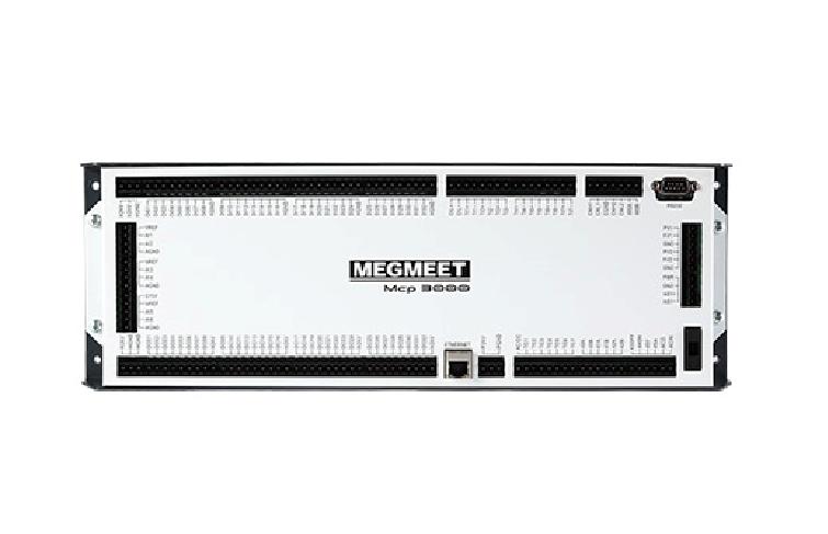 Mcp系列主机