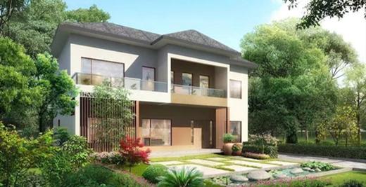 Artsen PM500FR应用于装配式住宅框架焊接